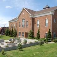 Poplar Bluff Public Library
