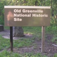 Old Greenville