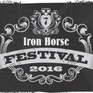2017 Iron Horse Festival