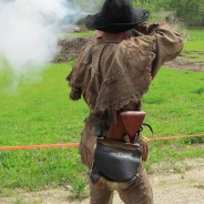 "39th Annual ""Old Greenville"" Rendezvous"