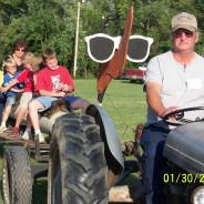 2017 Butler County Fair