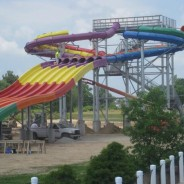 Hydro Adventures Waterpark