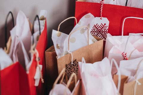 Permalink to: Shopping